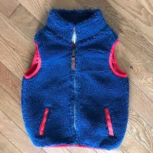 Carter's Toddler Vest Size 24 Months